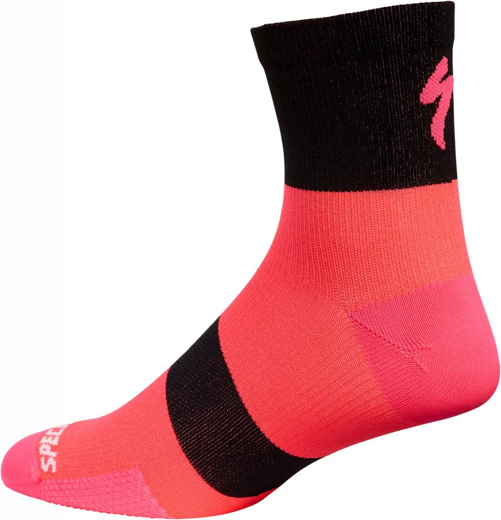 Specialized Specialized Road Mid Sock