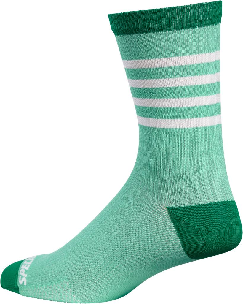 Specialized Specialized Road Tall Sock