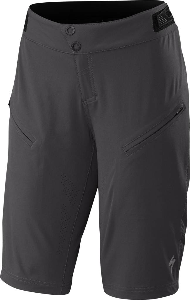 Specialized Specialized Andorra Pro Shorts Women's
