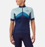 Giro Giro Chrono Sport Jersey 2018 Women's