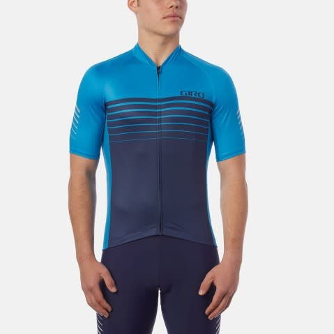 Giro Giro Chrono Expert Jersey 2018