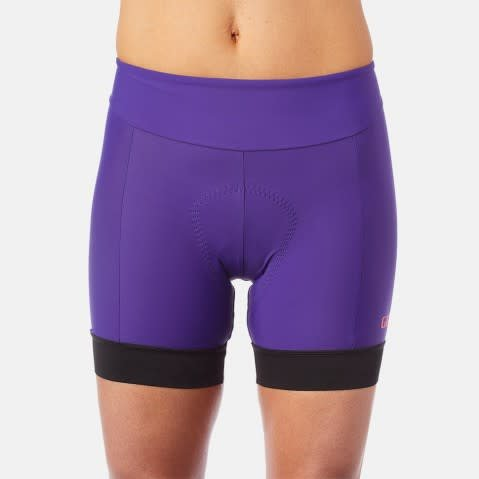 Giro Giro Chrono Sporty Short Women's