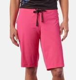 Giro Giro Roust Boardshort Women's
