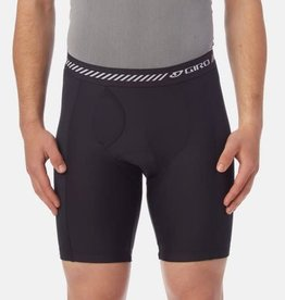 Giro Giro Base Liner Short