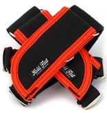 Hold Fast Hold Fast Straps