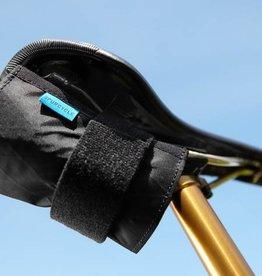 Spurcycle Spurcycle Saddle Bag