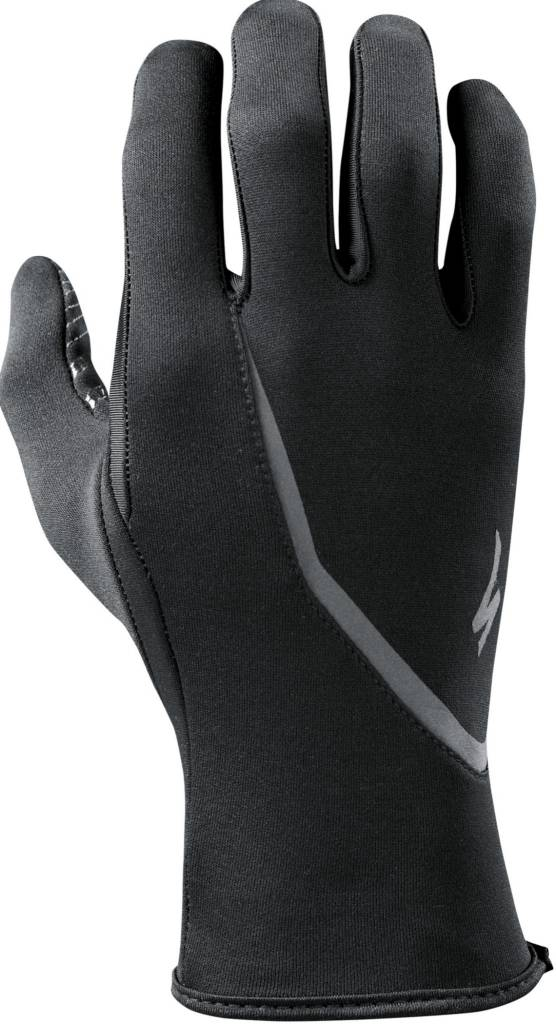Specialized Mesta Wool Liner