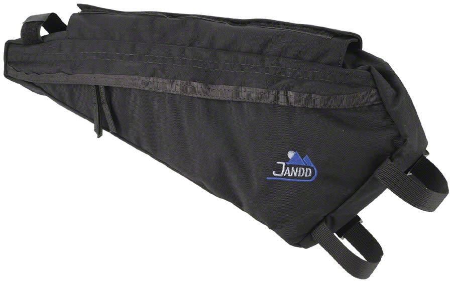 Jandd Jandd Frame Pack