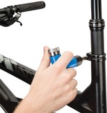 Park Tool Park Tool ATD-1.2 Adjustable Torque Driver