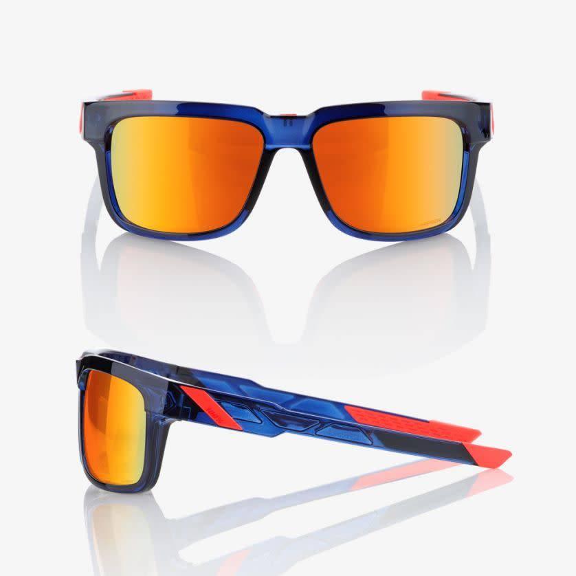 100% 100% Type-S Sunglasses