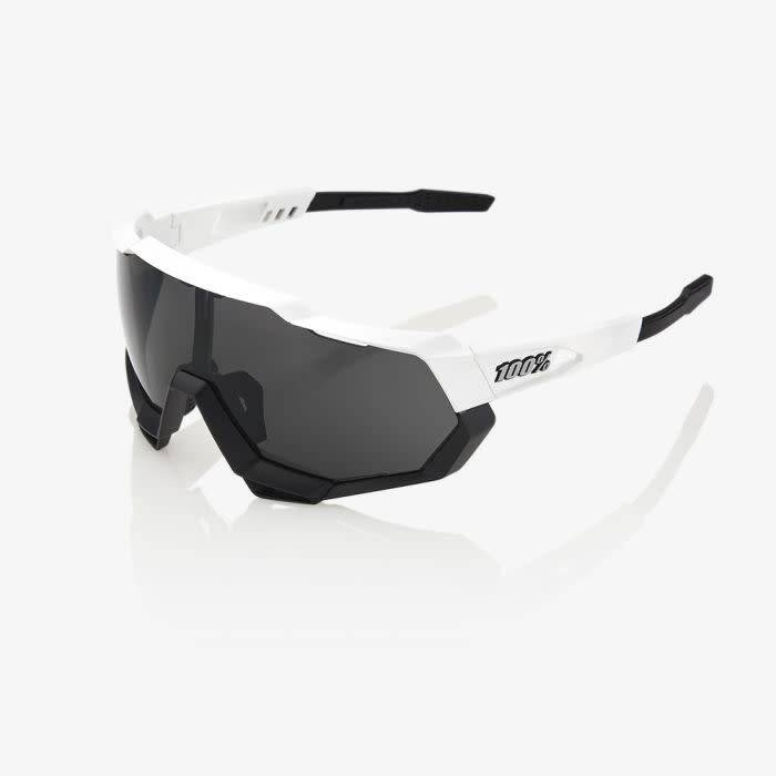 100% 100% Speedtrap Sunglasses