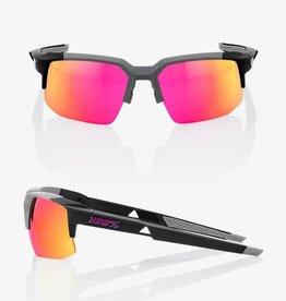 100% 100% Speedcoupe Sunglasses