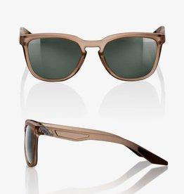 100% 100% Hudson Sunglasses