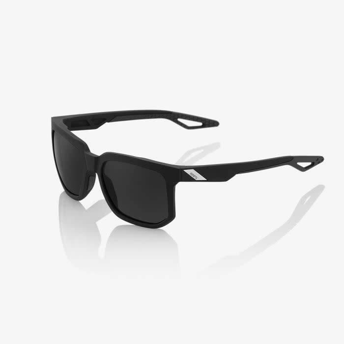 100% 100% Centric Sunglasses