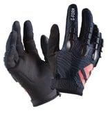 G-Form G-Form Pro Trail Gloves