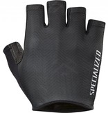 Specialized Specialized SL Pro Gloves