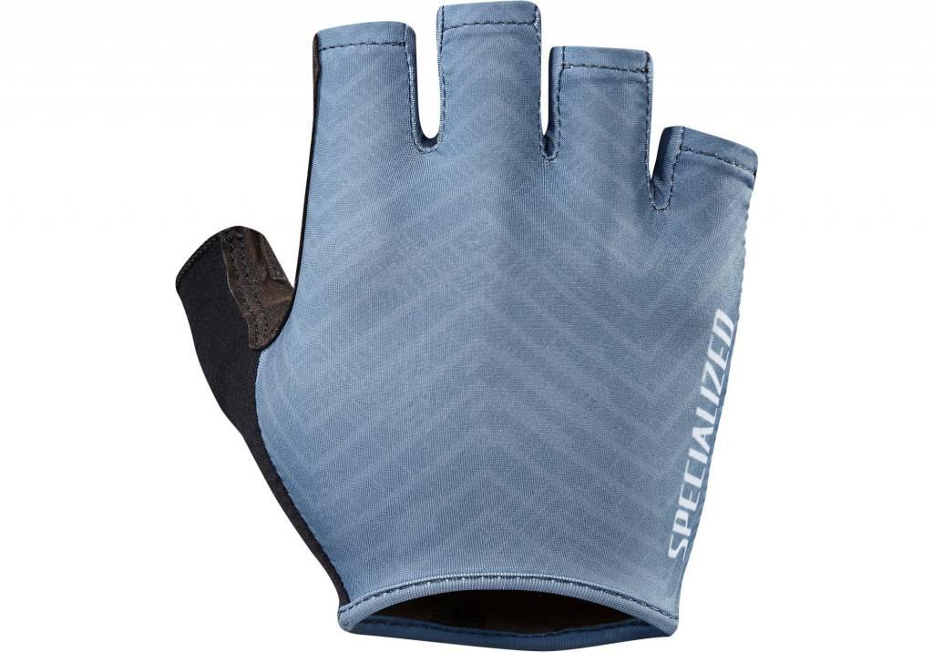 Specialized Specialized SL Pro Glove