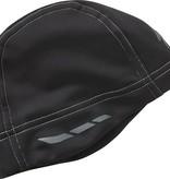 Specialized Specialized Therminal Head Warmer