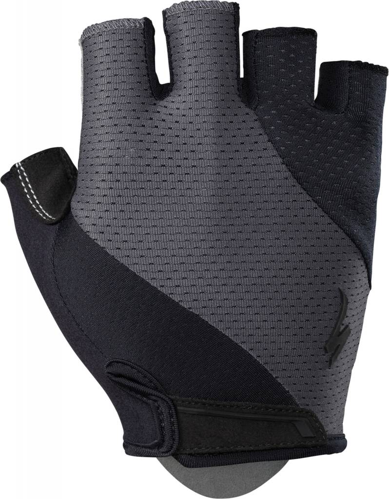 Specialized Specialized BG Gel Glove