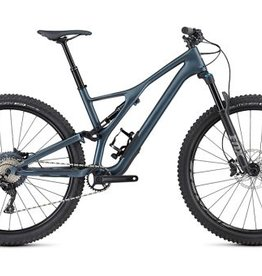 Specialized Specialized Stumpjumper ST FSR Comp 29