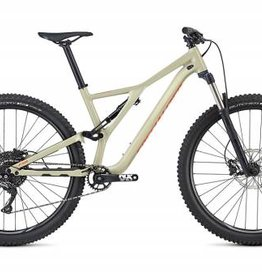 Specialized Specialized Stumpjumper FSR ST 29