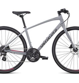 Specialized Specialized Sirrus Disc Women's