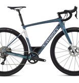 Specialized Specialized S-Works Diverge 58