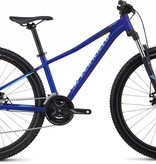 Specialized Specialized Pitch 27.5 Women's 2019