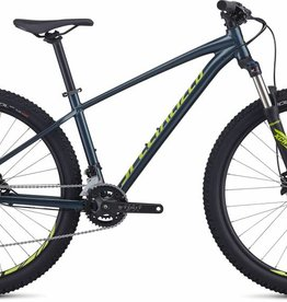 Specialized Specialized Pitch Expert 27.5 2019