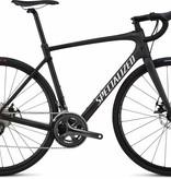 Specialized Specialized Roubaix 2019