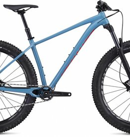 Specialized Specialized Fuse 27.5+ 2019