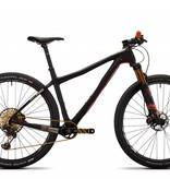 Ibis Cycles Ibis DV9