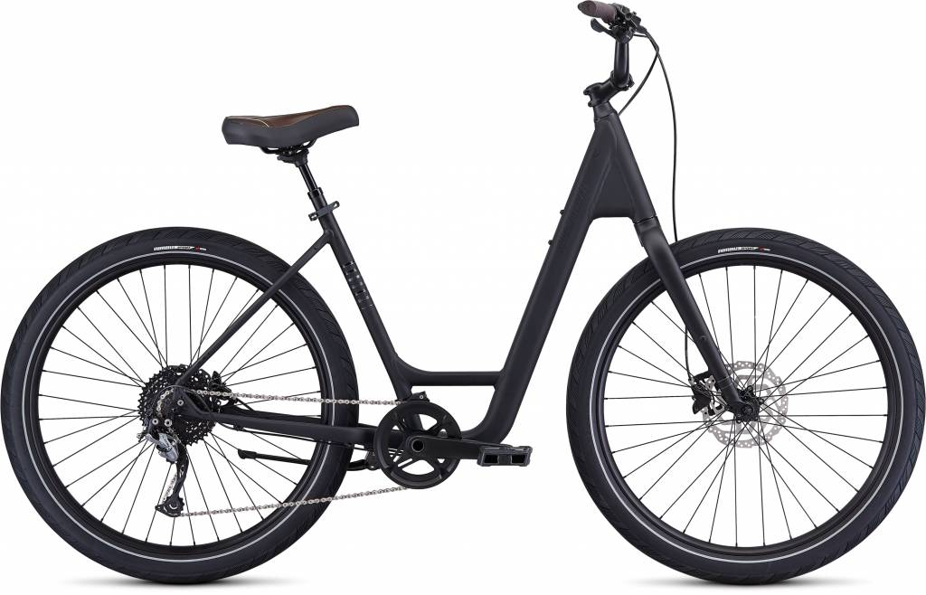 Specialized Specialized Roll Elite Low Entry 2019