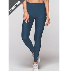 Abbie Compression F/L Tight