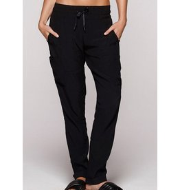 Guidance Lifestyle Pant