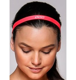 Billie Headband