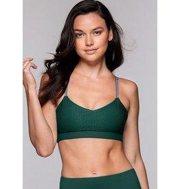 Jade Sports Bra