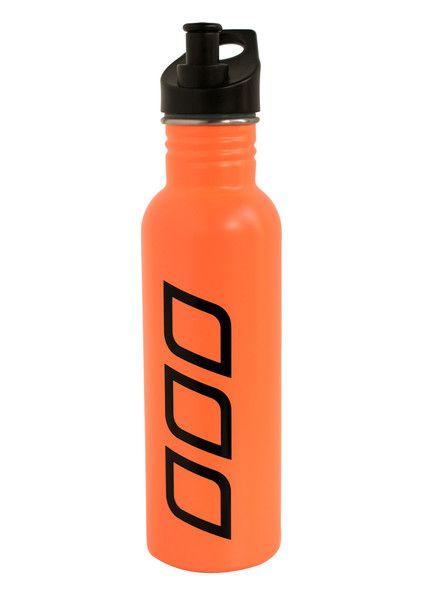 Monsoon Water Bottle