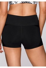 Rock Short Tight