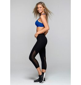 Shape To Fit Core 7/8 Tight