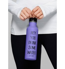 Drink Some Water Bottle