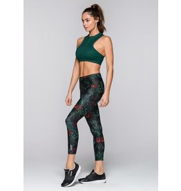 Amazonia Core Ankle Biter Tights