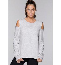 Molly Sweat Shirt