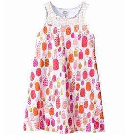 Hatley Hatley Swim Dress Cover Up