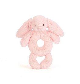 Jellycat JellyCat Bashful Bunny Grabber