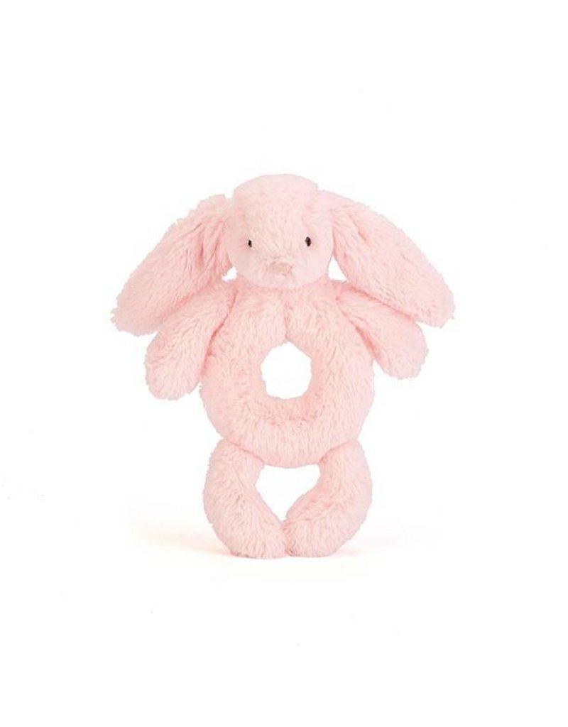 JellyCat Bashful Bunny Grabber