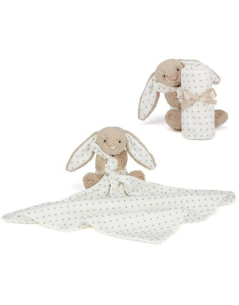 Jellycat Jellycat Soother 18""