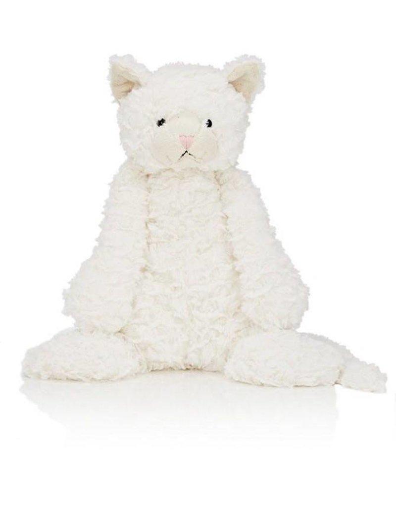 Jellycat Katie Kitten Toy
