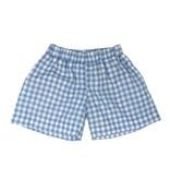 Beaufort Bonnet Company The Beaufort Bonnet Co. Shelton Boy Shorts