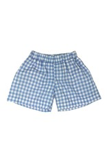 Beaufort Bonnet Company The Beaufort Bonnet Co. Shelton Boy Shorts